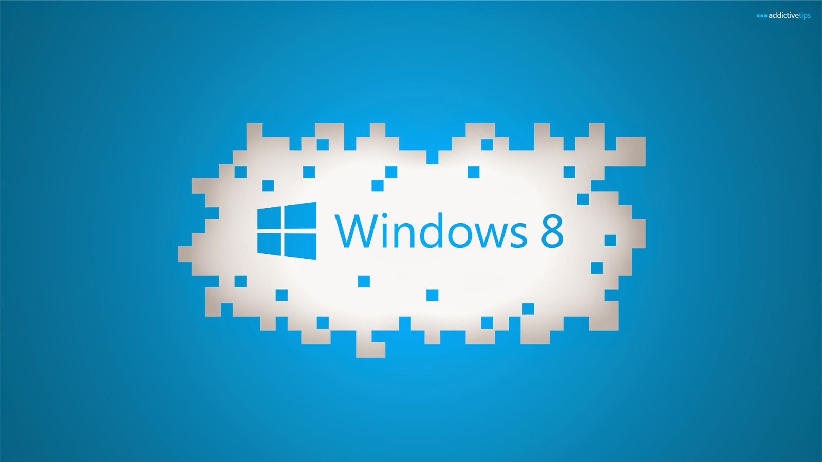 descargar windows 8 64 bits español iso mega