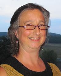 Cynthia Winfield