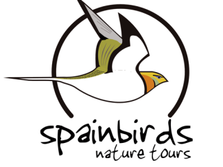 SpainBirds Nature Tours