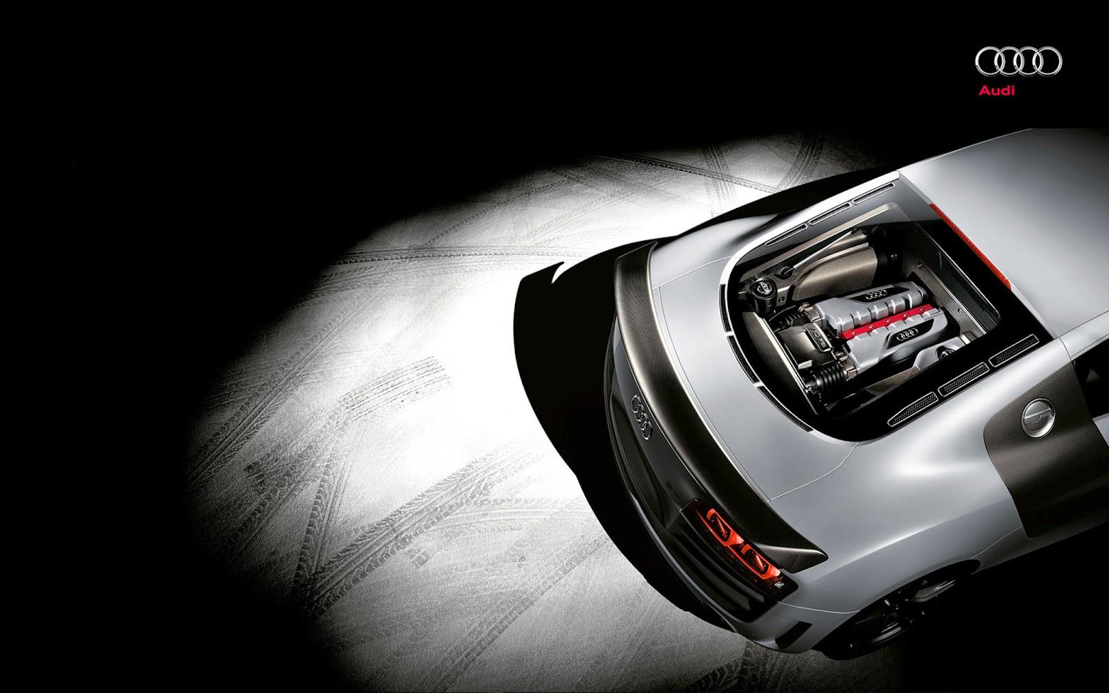 http://www.autocarsinfo.com/2014/10/audi-r8-rear-engine-best-wallpaper.html