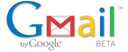 طريقة تصفح رسائل Gmail بدون إتصال أنترنت
