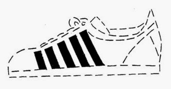 Five stripes and you re out -- The GC on decorative marks - The IPKat 0bdd37ae2