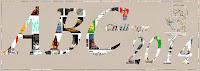http://2.bp.blogspot.com/-0VIbCEmWlOM/UkwngcoQAMI/AAAAAAAADD8/VMWaLmEc3VI/s320/banni%C3%A8reABC2014.jpg