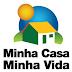 Cehap quer usar energia solar em casas do 'Minha Casa, Minha Vida'