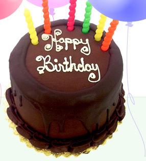 order birthday cake online fomanda gasa on cake birthday order