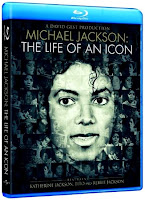 The Michael Jackson - Life Of An Icon 2011