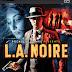 L.A. Noire Para PC en Otoño