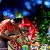 Ramadan, Peretail Tambah Stok Sembako dan Parsel