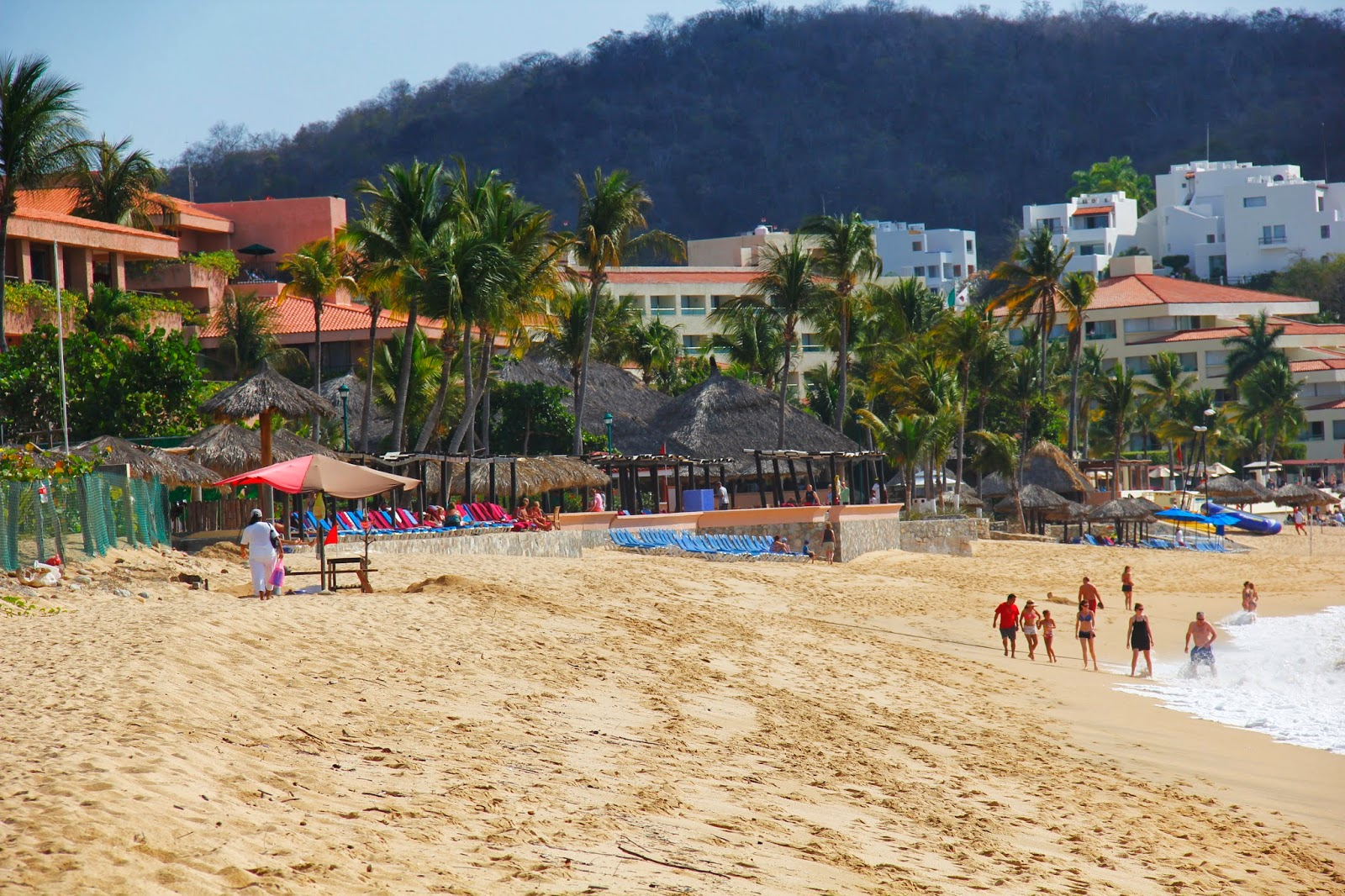 puerto escondido buddhist singles Puerto escondido real estate offers beach homes for sale and properties, a condo apartment or villas find out about buying land in oaxaca and houses with beach.