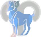 Horoscop anual Urania - Berbec 2013