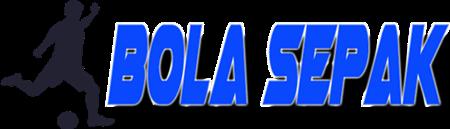 bolasepak.info