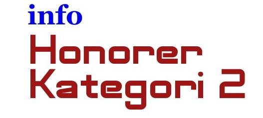 Tes CPNS Bagi 613.919 Honorer K2  indonersiacenter.blogspot.com