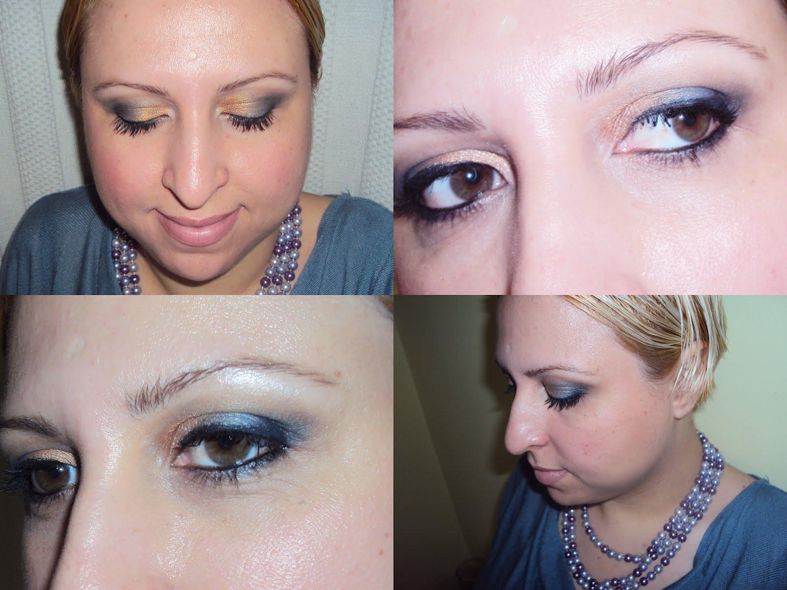http://2.bp.blogspot.com/-0VRH0hyaKmU/UA30Y1Fzc5I/AAAAAAAADpo/bv7ZnFMqaFU/s1600/make%2Bazul.jpg