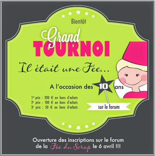 http://feeduscrap.superforum.fr/