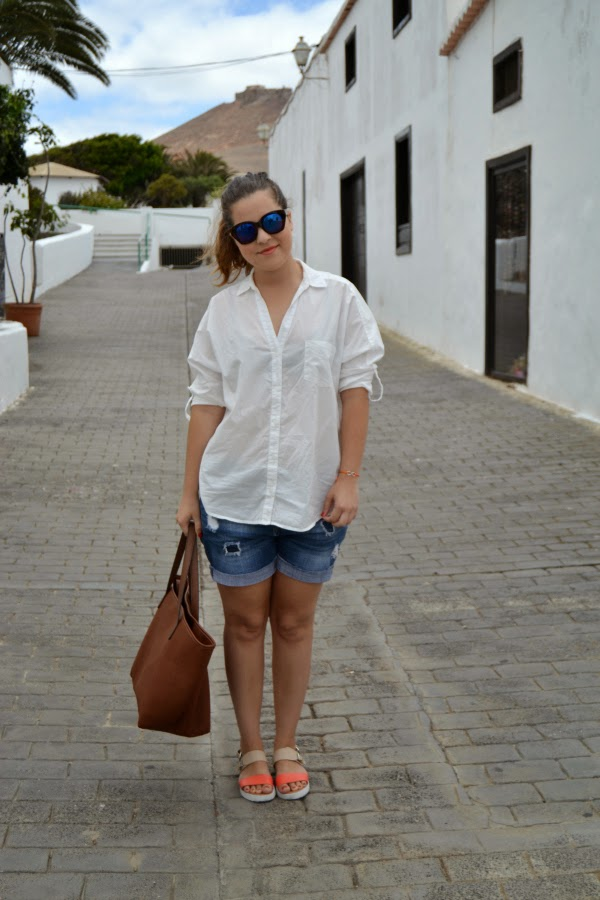 look_camisa_blanca_oversize_verano_nudelolablog_03