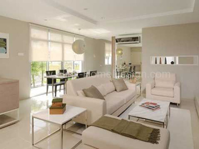 the nice living room ideas condo living room design