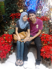 miss this moment
