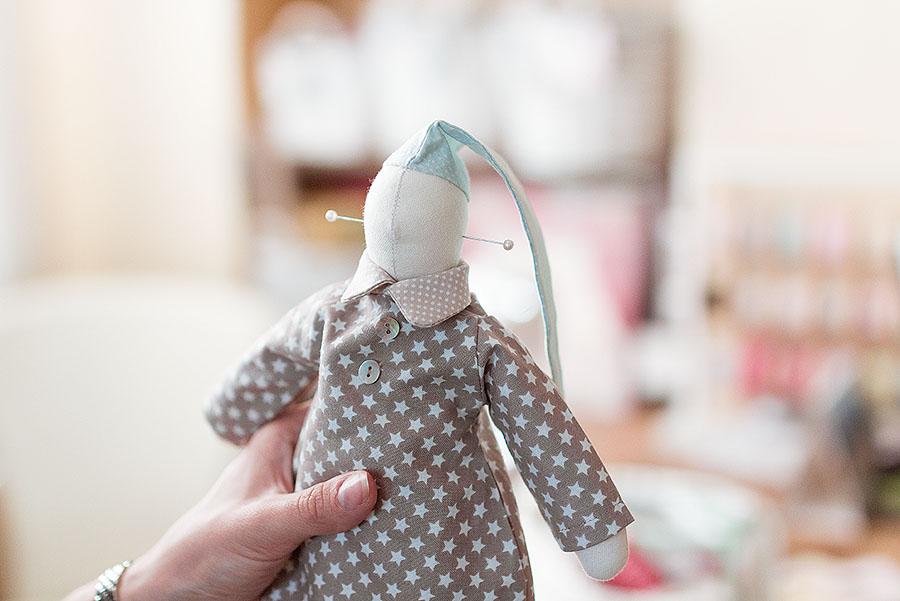 Мастер класс по шитью кукол в москве - Первая школа Юла
