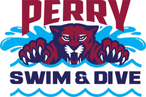Perry High Swim and Dive