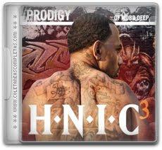 Download Prodigy - H.N.I.C. 3 (2012)