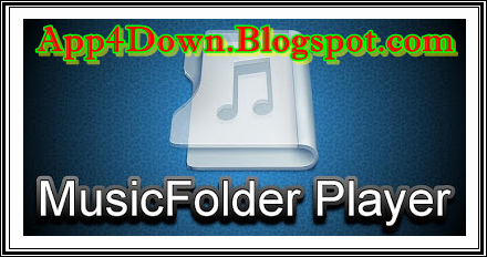 Download Music Folder Player Free 1.5.5 For Android APK