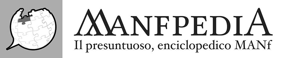 ManFpedia