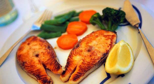 أهم 7 أطعمة لتعزيز النمو السريع للعضلات وبناء جسم قوى