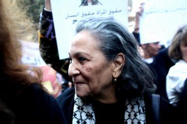 HarassMap – FAMST 165DA – Digital Activism and New Media ...