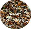 52 Weeks of Happy
