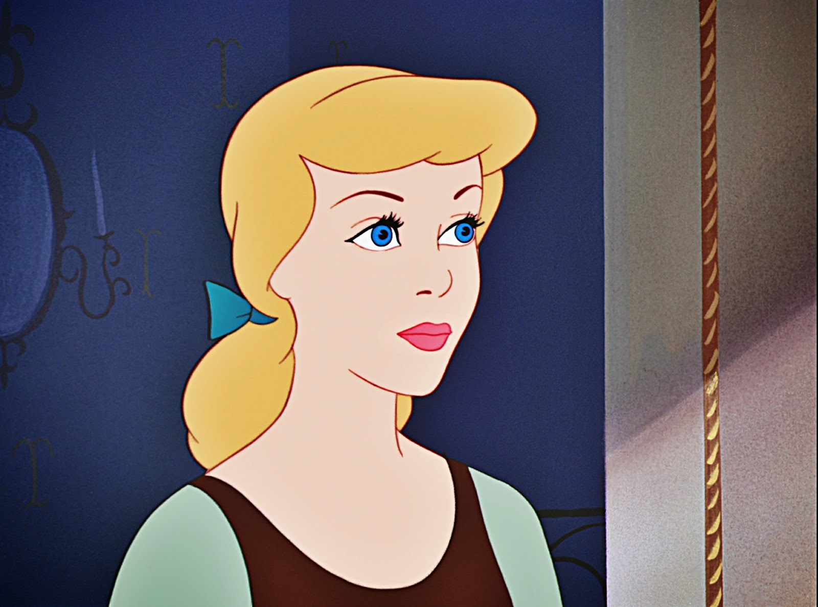 symbolism disney s cinderella The walt disney pictures logo in the story behind this is the first appearance of the sleeping beauty or cinderella castle which is iconic for the disney themeparks.