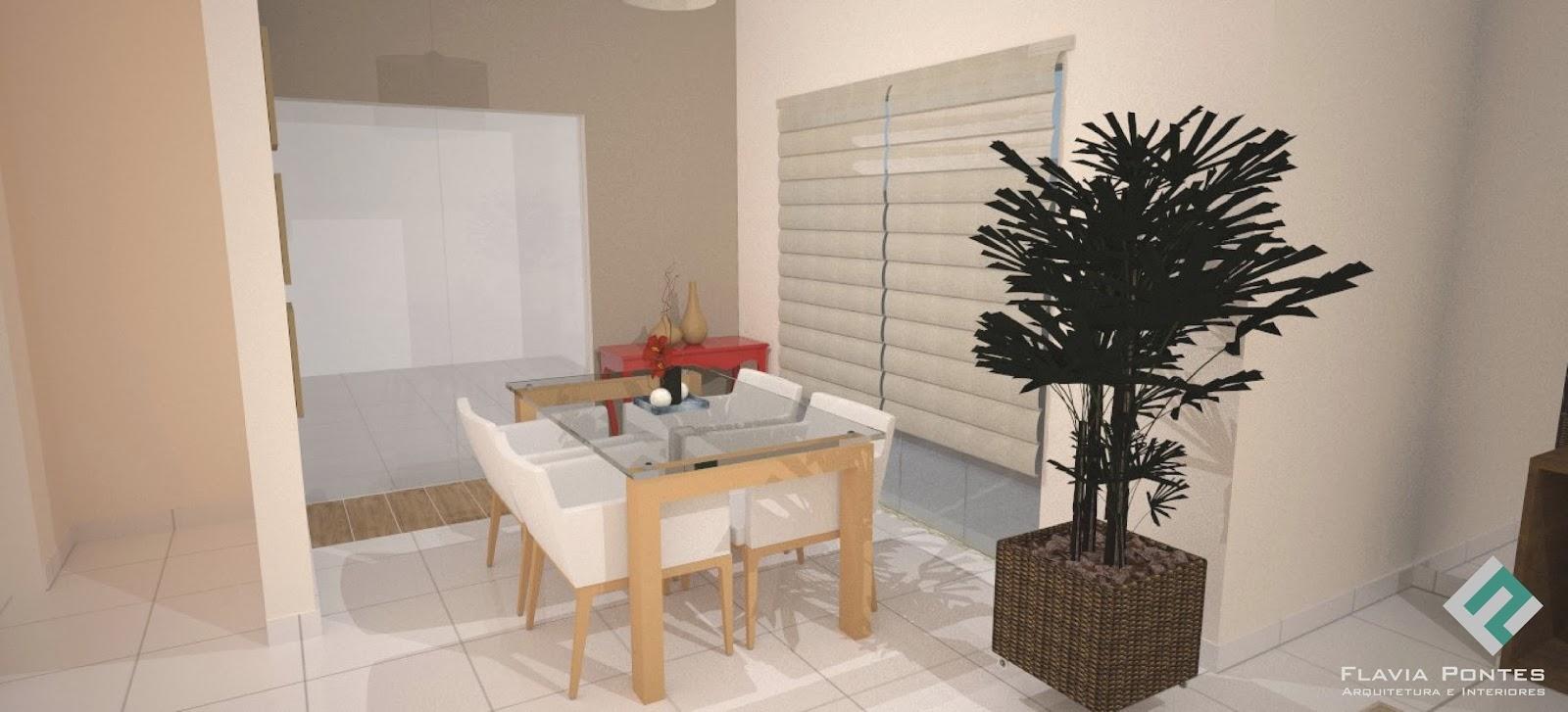 Sala Jantar Estar Pequena ~ Ao lado do rack que ocupa quase toda a parede da sala de estar, faixas