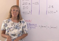 Maria's math videos at Youtube