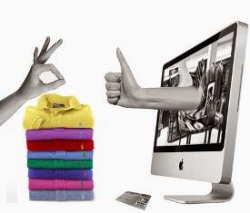 Kenapa Harus Menggunakan Jasa Buat Website Toko Online Buat Pemula Bisnis