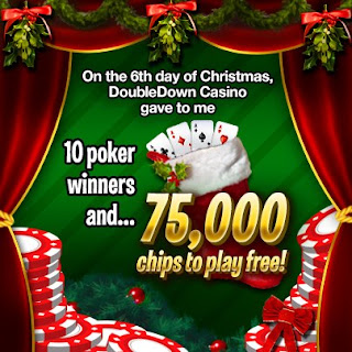 double downs casino free chips