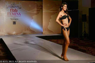 Rakshitha naked body images Exaggerate. excited