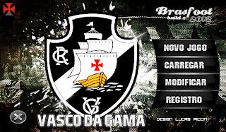 Skins Brasfoot 2012 - Página 2 Skin+VAsco+da+gama