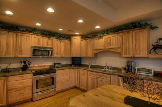 All The Best Home Home Interior Cabinetry