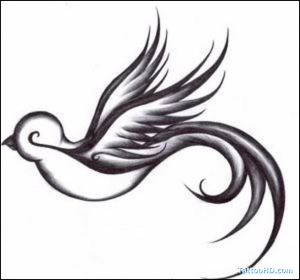 sparrow tattoos ideas sparrow tattoo designs for women. Black Bedroom Furniture Sets. Home Design Ideas
