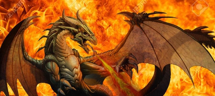 Mugen dragon,s