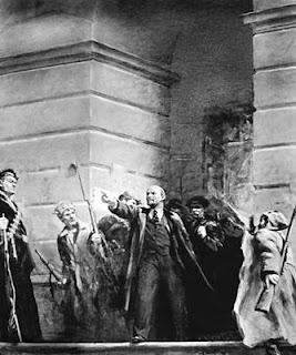 反実仮想: 「ロシア革命」は「ユダヤ革命」だった 反実仮想 政治・経済...  「ロシア革命」は
