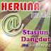 OM. Herlina Music Live Stasiun Dangdut Jtv