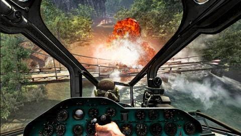 Call Of Duty Black Ops 2 Offline crack download