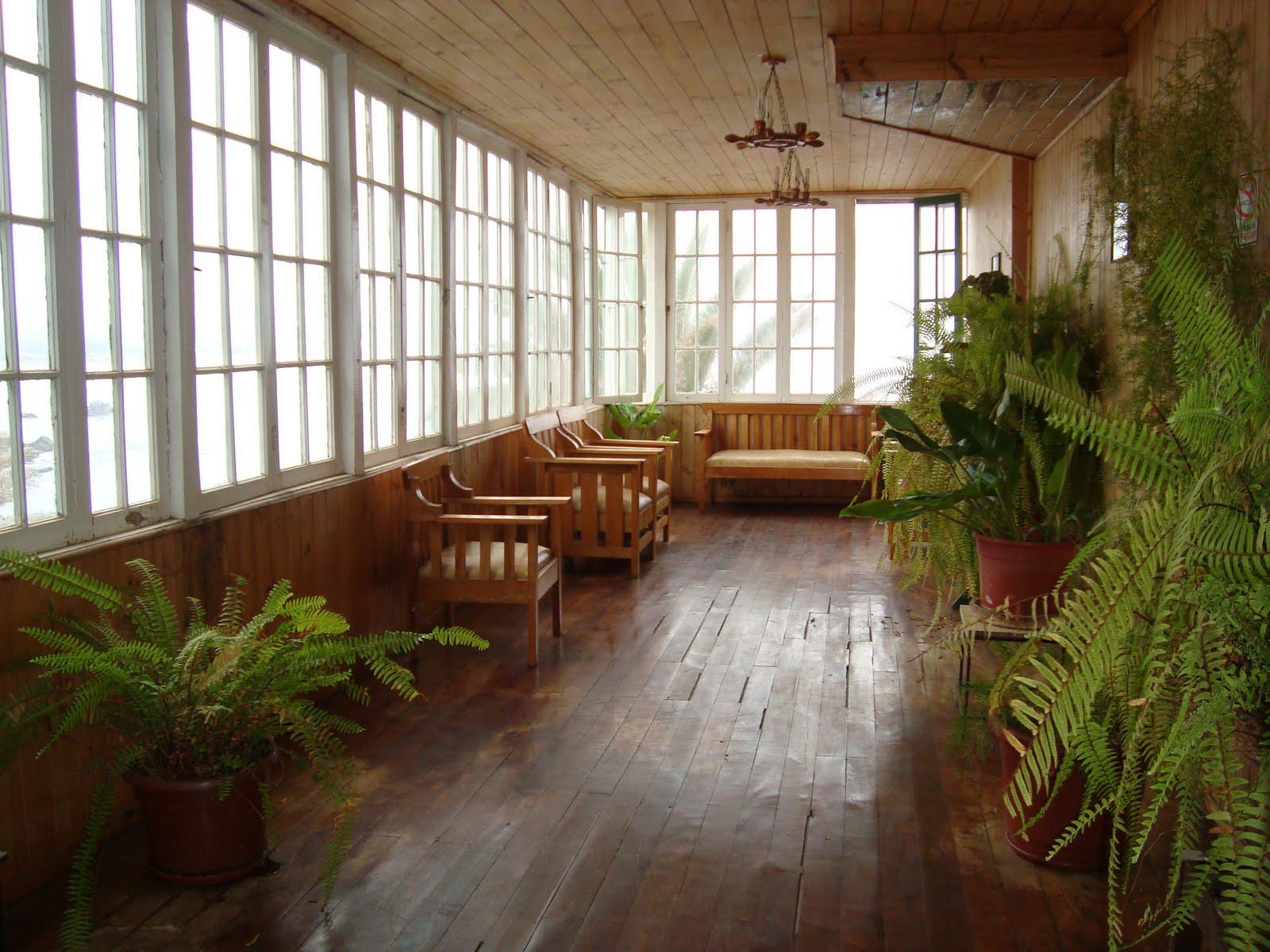 Hotel villa trouville for Appart hotel trouville
