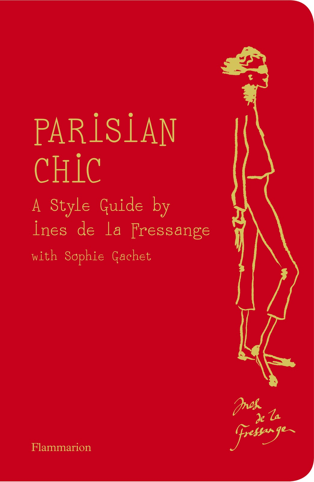What S Up Trouvaillesdujour Parisian Chic A Style Guide