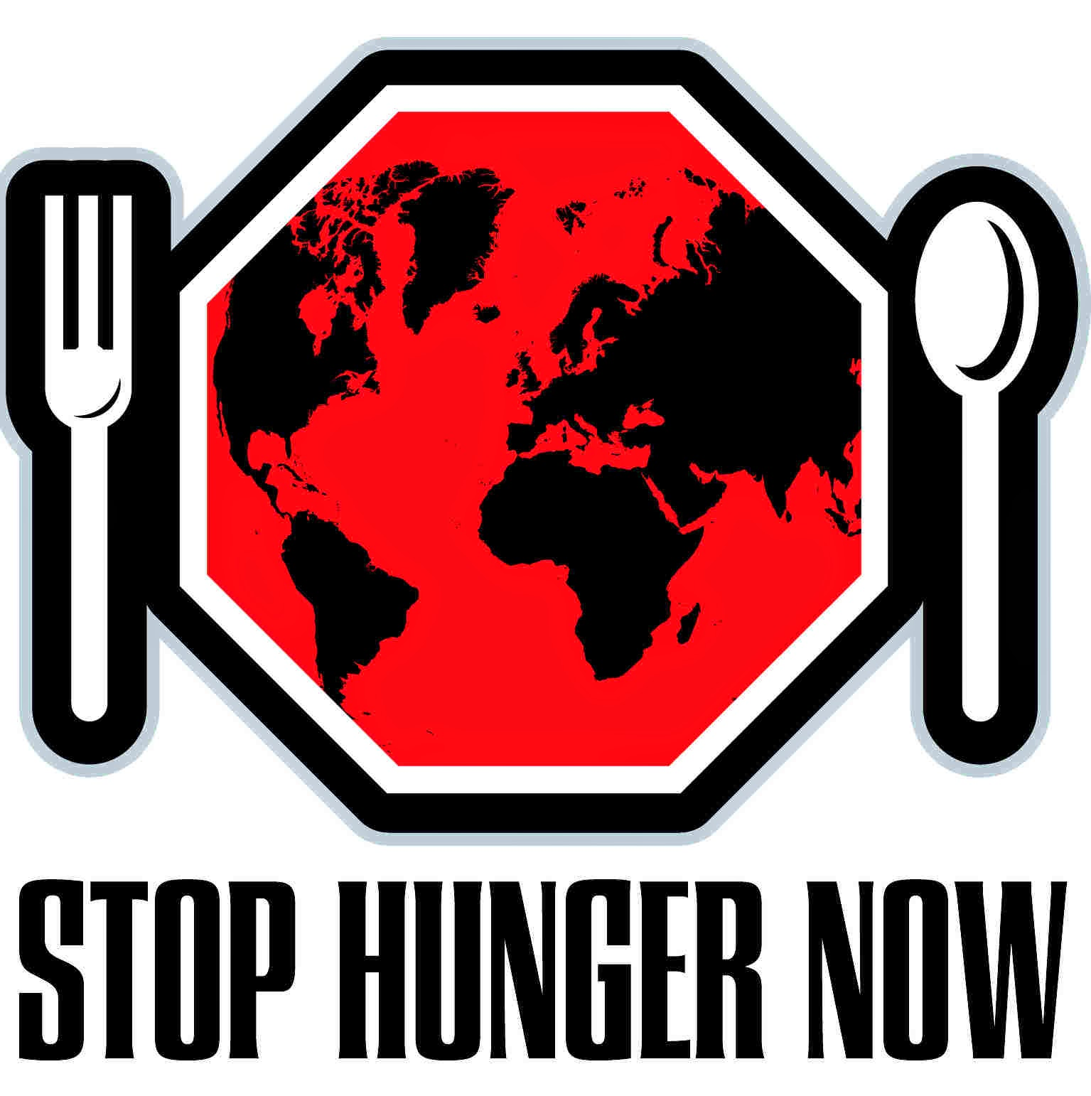 Stop Hunger Now Vacancy: Executive Director, Philippines