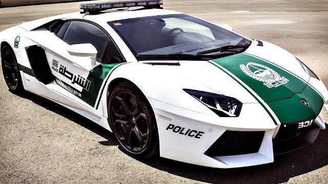http://2.bp.blogspot.com/-0VegRnU1dS8/UWyRyyKE3gI/AAAAAAAAQE8/09NCYTc4Brs/s1600/super+police+car+patrol.jpg