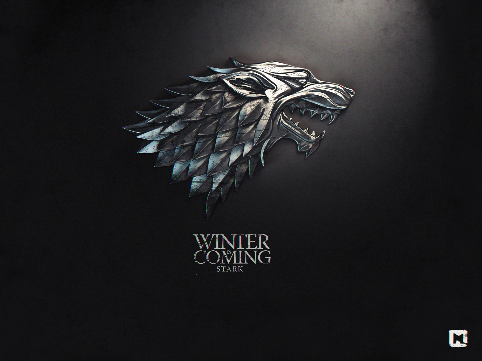 Game Of Thrones 21 The North Remembers
