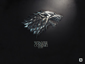 #17 Game of Thrones Wallpaper