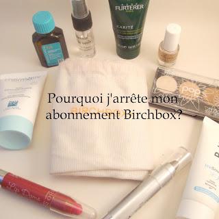 http://simplecommecanaille.blogspot.be/2015/08/pourquoi-jarrete-mon-abonnement-birchbox.html