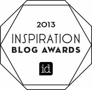 http://showroom.indiedays.com/inspiration-blog-awards/